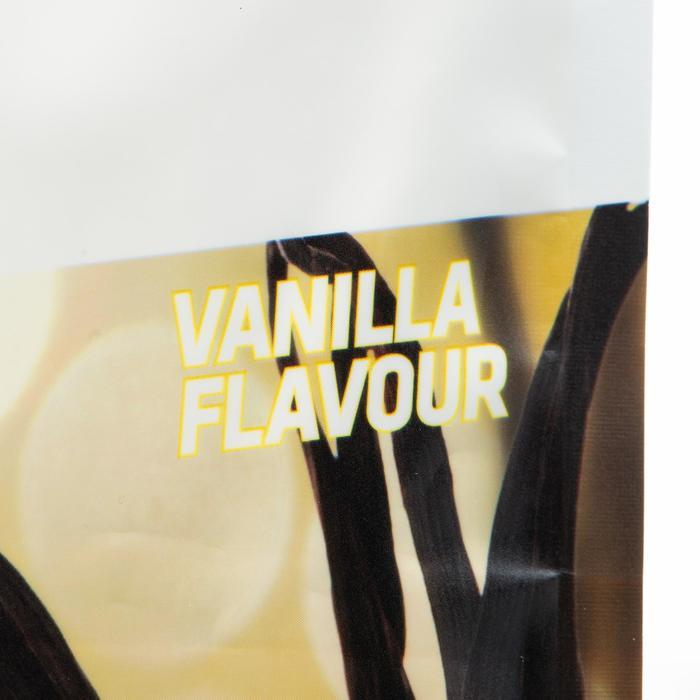 Whey isolaat vanille 2,2 kg