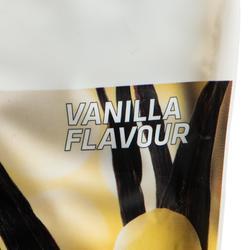 Proteinpulver Whey Isolate Vanille 900g