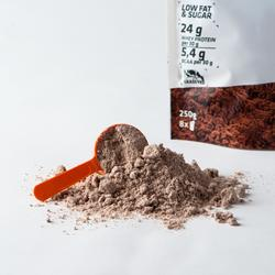 WHEY PROTEINE ISOLATE CHOCO 250 grs