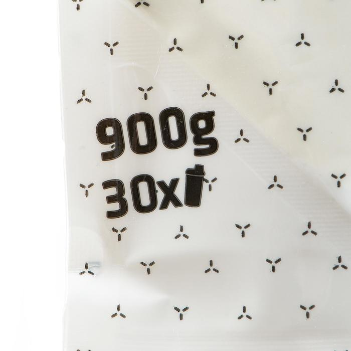 WHEY PROTEINE VANILLE 900G