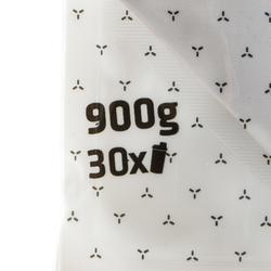 WHEY EIWITTEN CHOCOLADE 900 g
