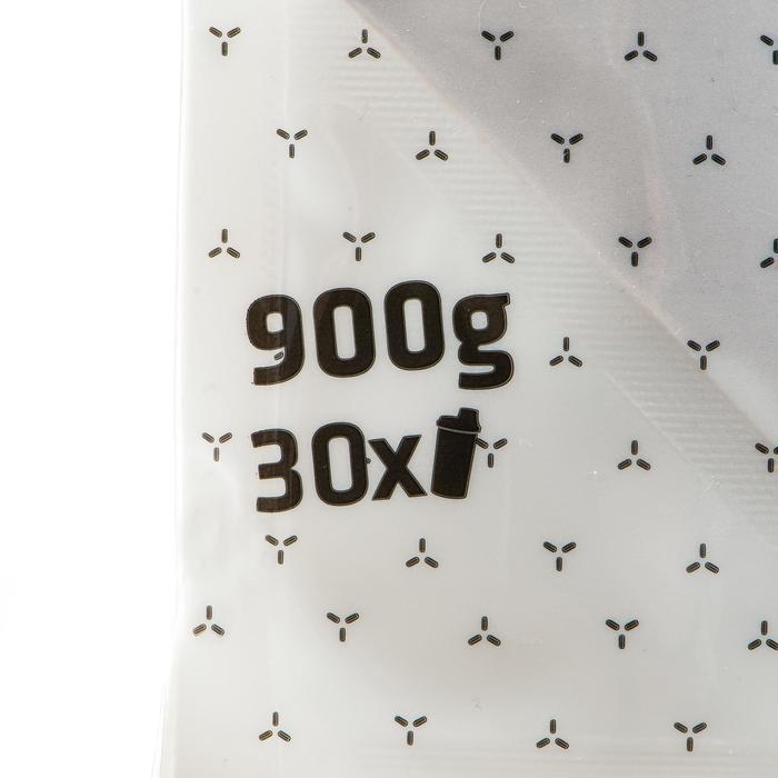 WHEY PROTEINE CHOCOLAT 900G