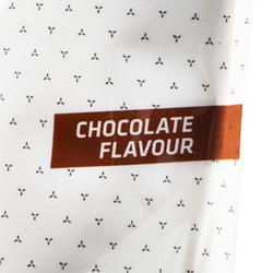 WHEY EIWITTEN CHOCOLADE 250 g