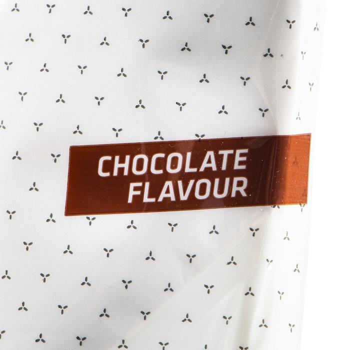 WHEY PROTEINE CHOCOLAT 250 grs