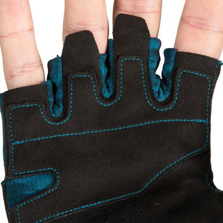 Weight Training Glove