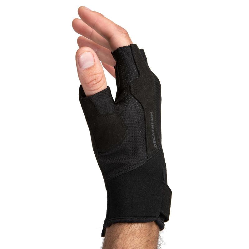 ถุงมือเวทเทรนนิ่งรุ่น 500