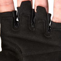 500 Weight Training Gloves