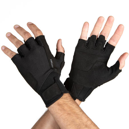 500 Weight Training Glove
