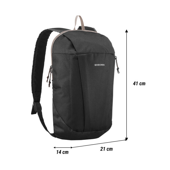 Kids 10 litre Hiking Backpack - NH100