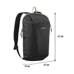 兒童款健行背包NH100 10 L