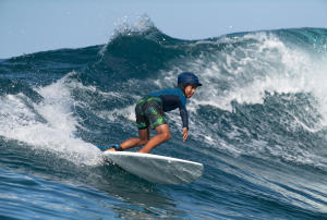 surf-spots