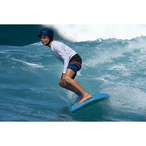 surf să piardă în greutate