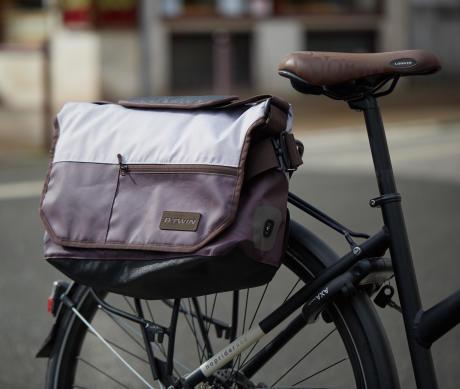 velo_ville_besace_transport_urban_double_sacoche