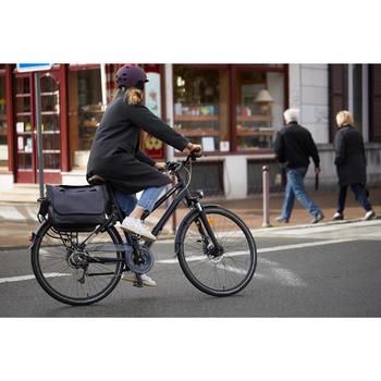Bike Messenger Bag 900 1X15L