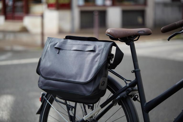 velo_ville_sacoche_de_transport