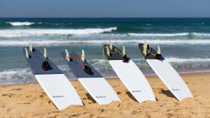 comment-chosir-une-planche-de-surf-quiver