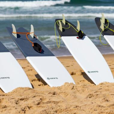 comment-chosir-une-planche-de-surf-quiver-surf