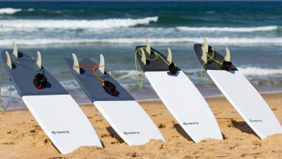 comment-chosir-une-planche-de-surf.640x435.jpg