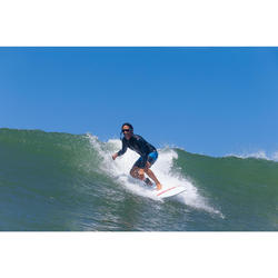 Lunettes de soleil pour la pratique du SURF