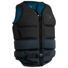 gilet homme wakeboard 500