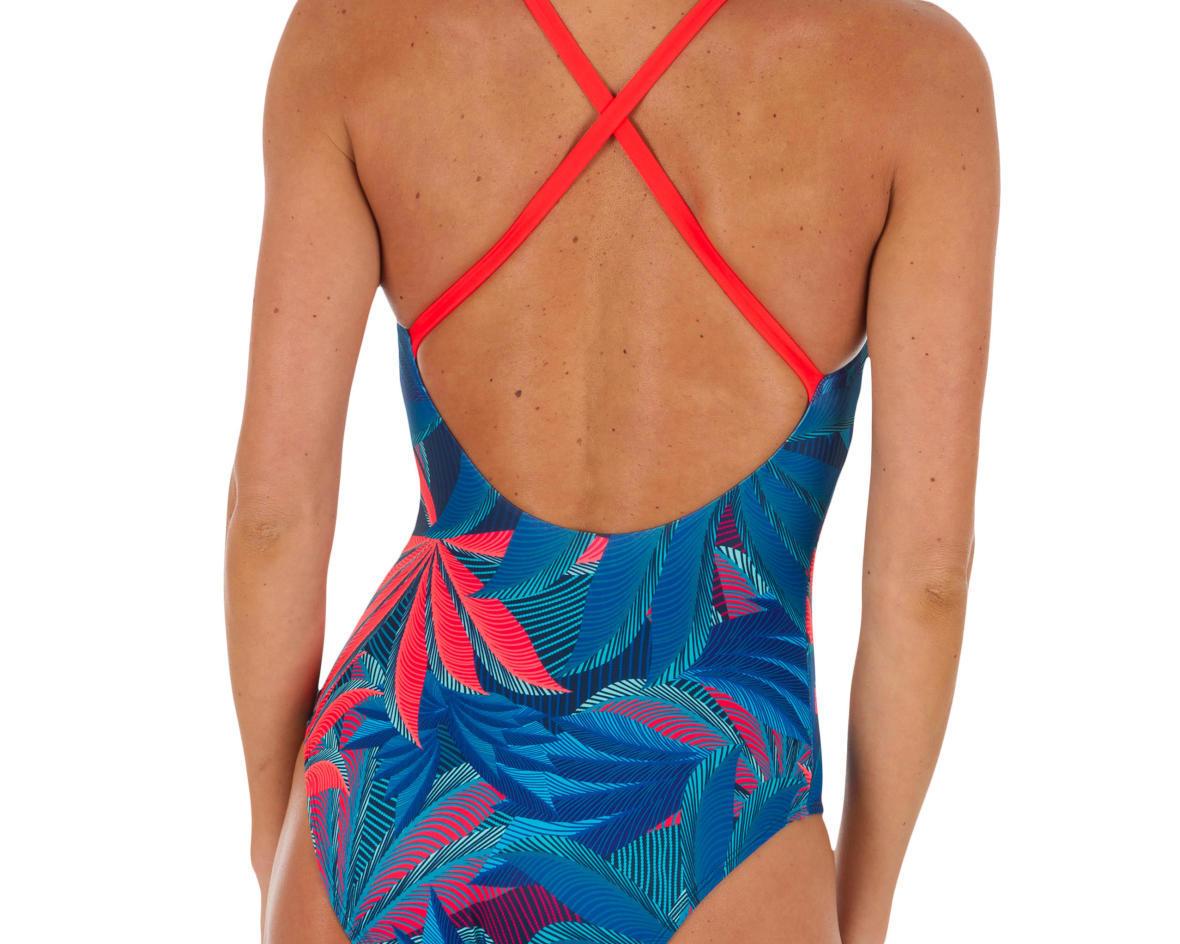 maillot-natation-forme-femme-debutante.jpg