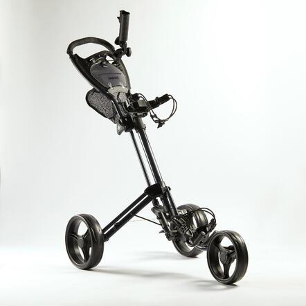 budget-choisir-chariot-golf.jpg