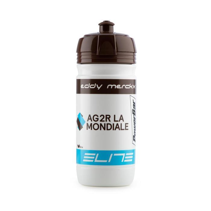 Fahrrad Trinkflasche Road 550 ml Pro Tour Team AG2R