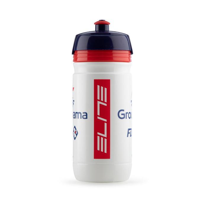 Fietsbidon 550 ml ProTour-ploeg FDJ Groupama