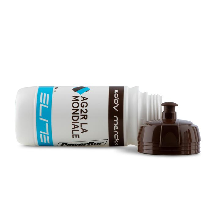 Fietsbidon 550 ml ProTour-ploeg AG2R