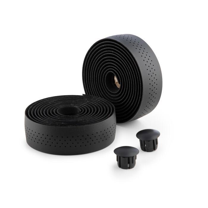 Handlebar Tape X-Light - Black
