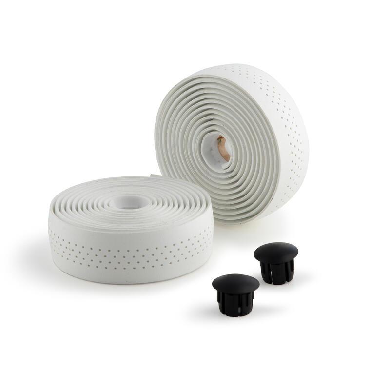 Handlebar Tape X-Light - White
