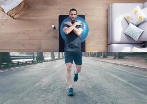 photo teaser swiss ball complémentarité des sports