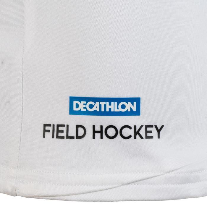 Hockeyrokje voor meisjes FH100 Linkebeek