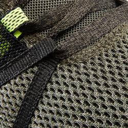 Freizeitschuhe PW 540 Flex H+ Herren khaki/grün