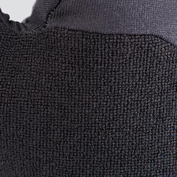 GANT EVOLUTIV BY NIGHT BLEU Moufle intégrée