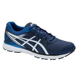 Joggingschoenen voor heren Gel Windhawk blauw HW19