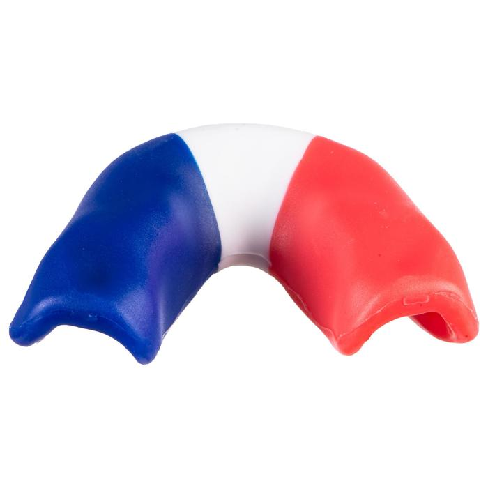 Protège Dents rugby enfant drapeau France