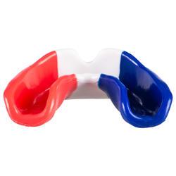 Rugbybitje voor volwassenen Frankrijk