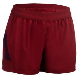 Pantalón corto de...