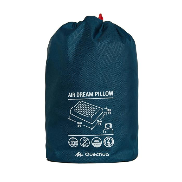 Pillow Air Dream CN