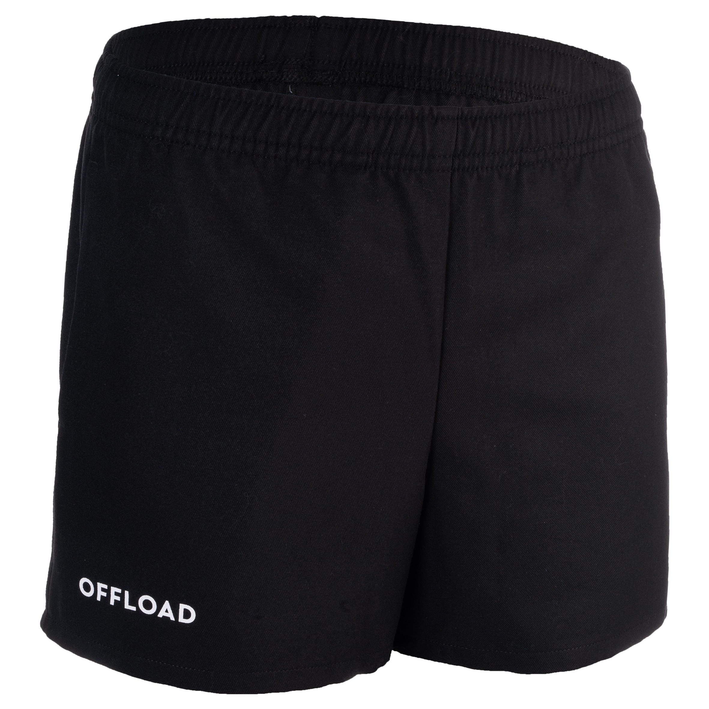 Short Rugby R100...