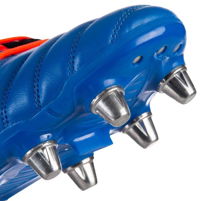 Rugbyschoenen Kakari SG (8 aluminium noppen)
