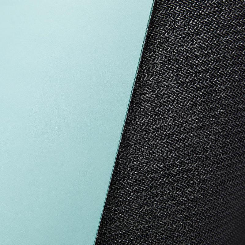 Studio Dynamic Yoga Mat 3mm - Green