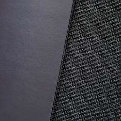動態瑜珈墊Grip + 3mm - 灰色