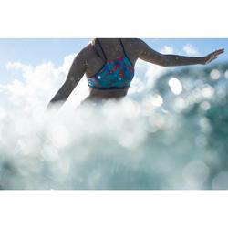Bikinitopje voor dames ANDREA WALIS