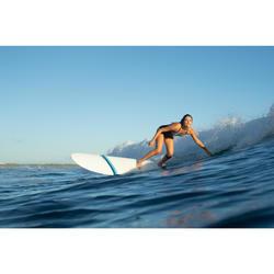 Badeanzug Bea Walis im Rücken doppelt verstellbar Damen