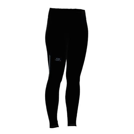 Run Dry Running Tights Women