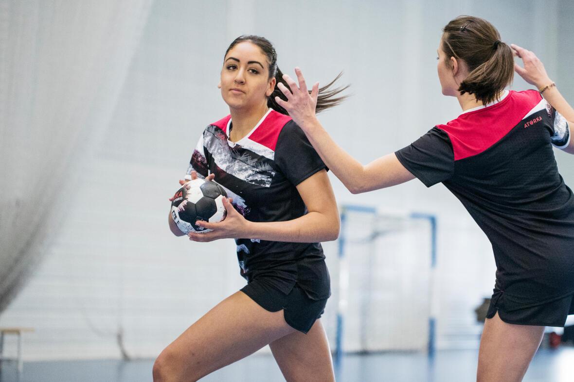 dossier-je-fais-du-sport-mais-je-grossis-atorka-handball
