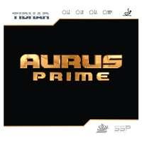 Okładzina Aurus Prime