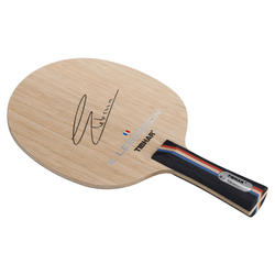 MADERA DE PING PONG LEBESSON
